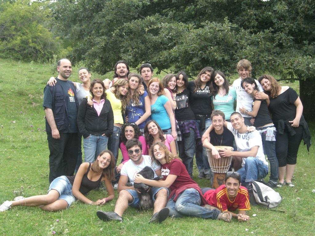 campo-estivo-2009
