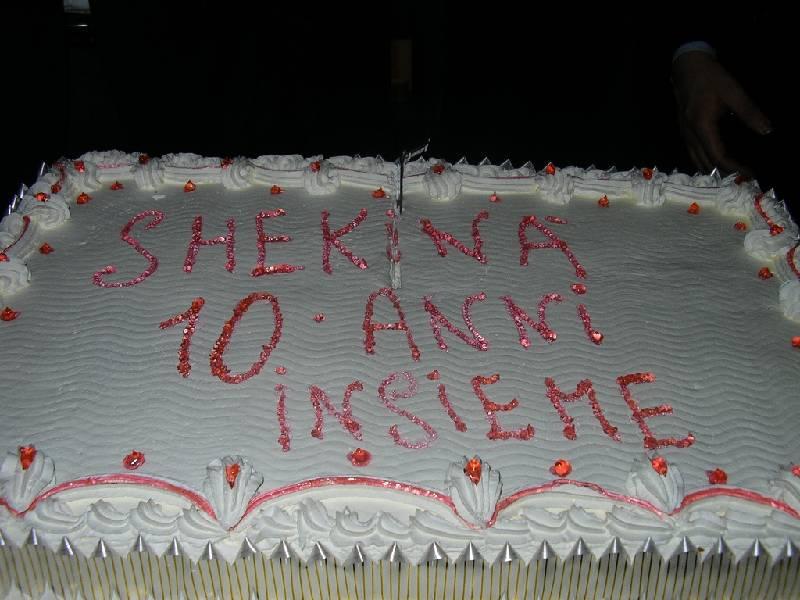 10-anni-insieme-auguri
