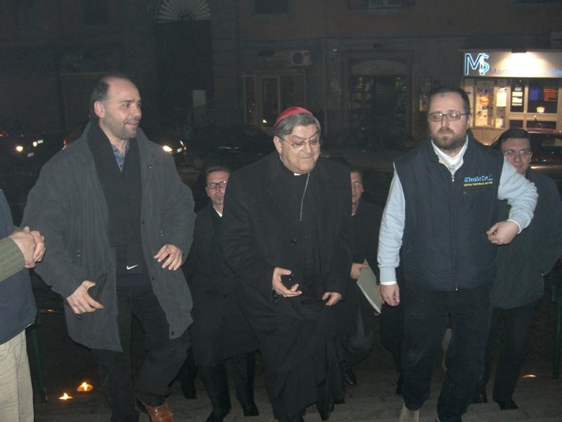 i-direttori-antonio-e-don-massimo-con-il-cardinale-sepe