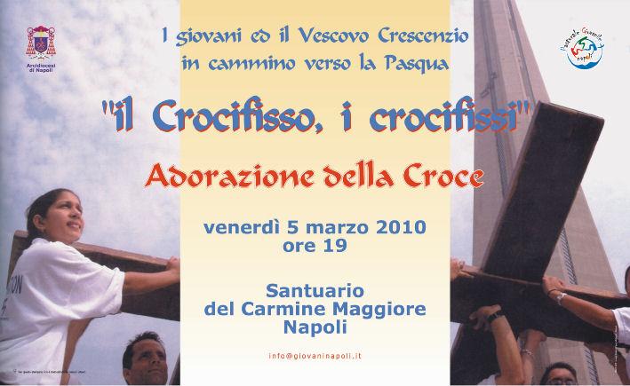 adorazione_croce