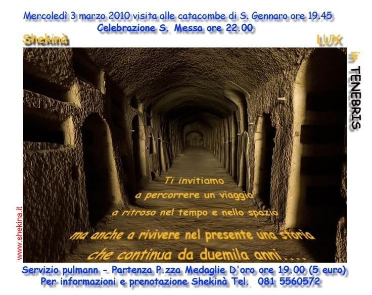 locandina_catac_s-gennaro