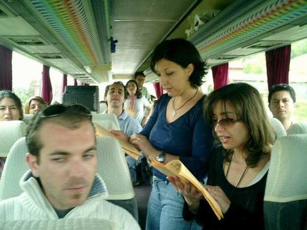 autobus-non-demordono