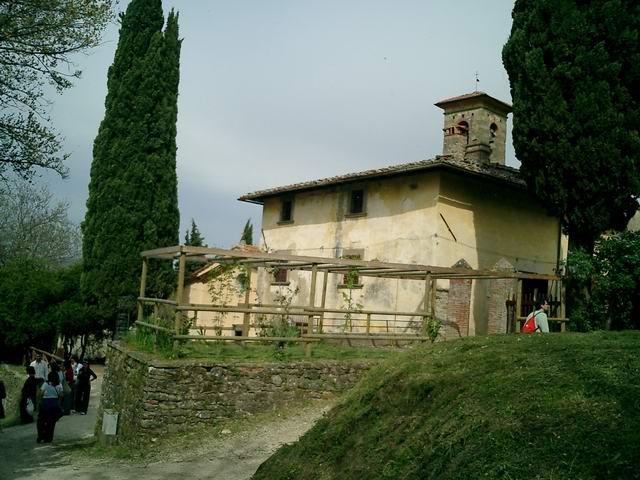esterno-della-chiesa