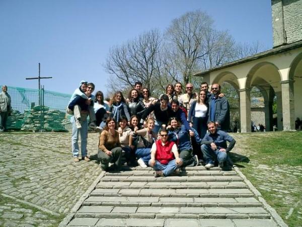 foto-di-gruppo2