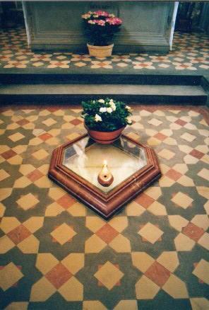 interno-della-chiesa_0