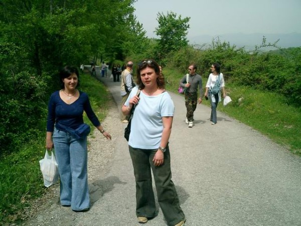 passeggiando-nel-verde