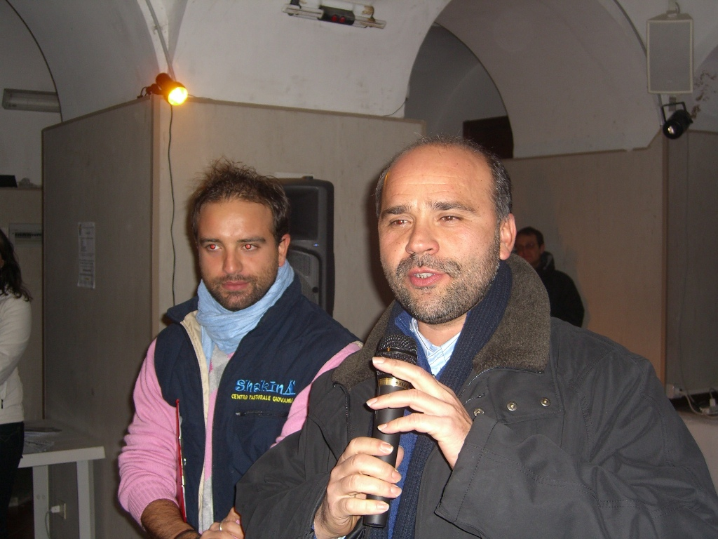 festival-winter-edition-2007-100