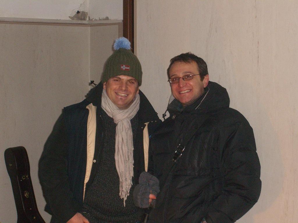 festival-winter-edition-2007-101