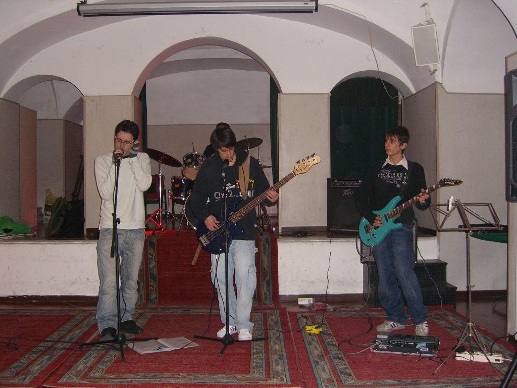 festival-winter-edition-2007-104