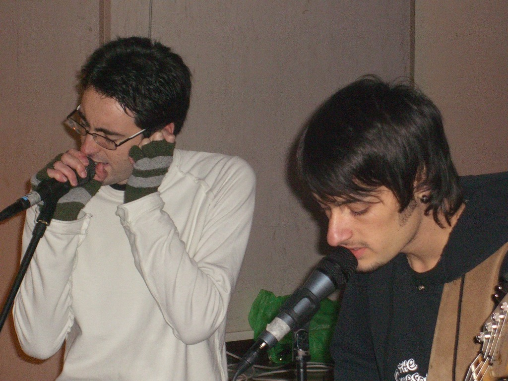 festival-winter-edition-2007-107