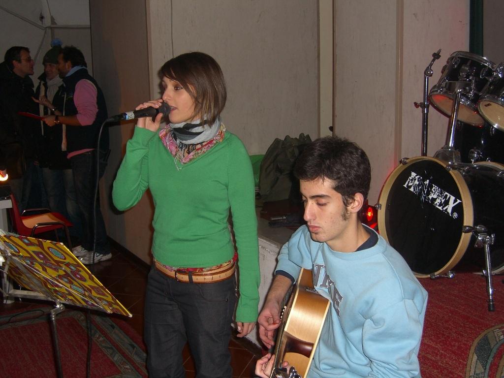 festival-winter-edition-2007-112
