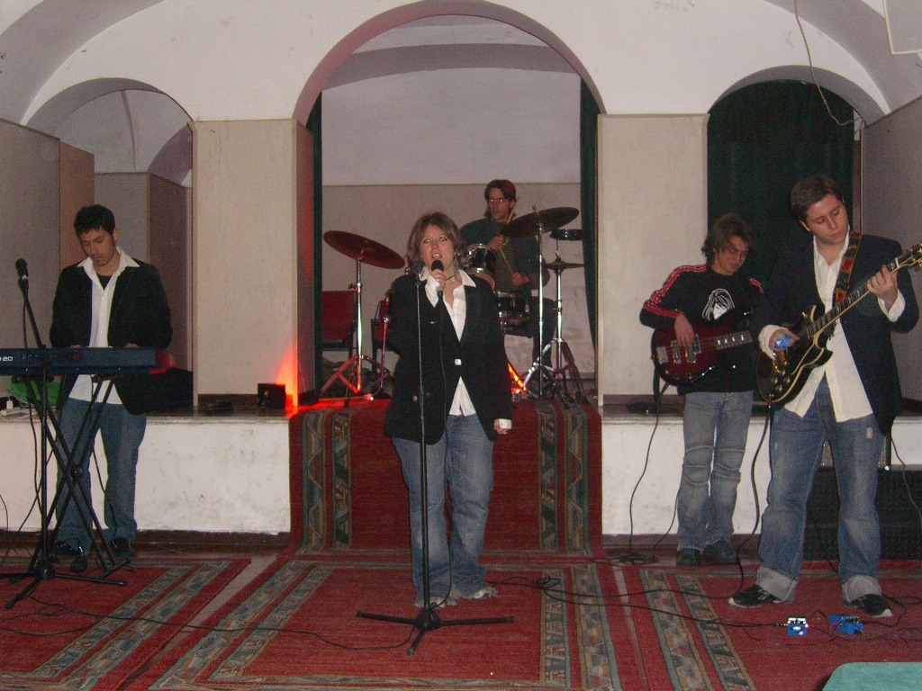 festival-winter-edition-2007-114