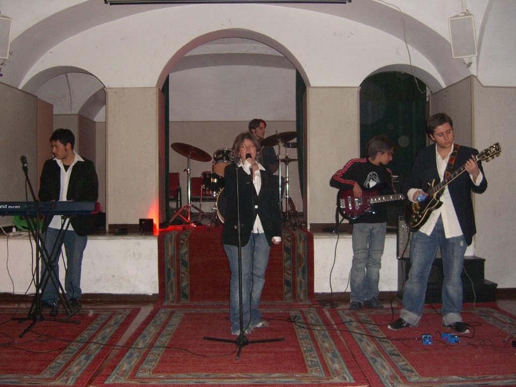 festival-winter-edition-2007-116