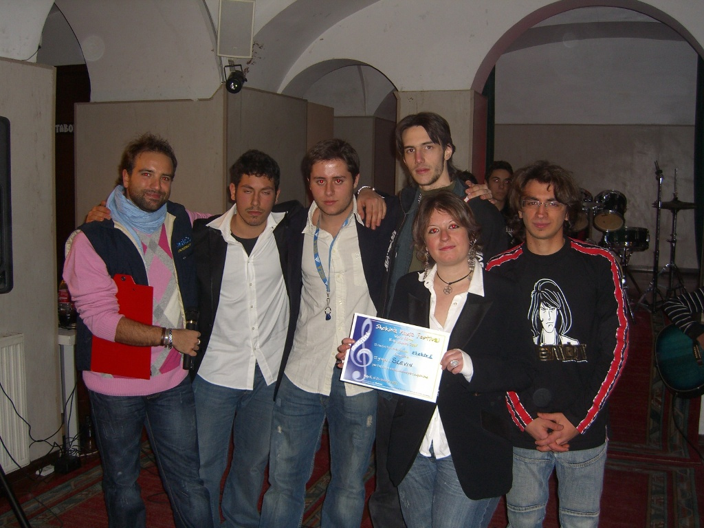 festival-winter-edition-2007-120