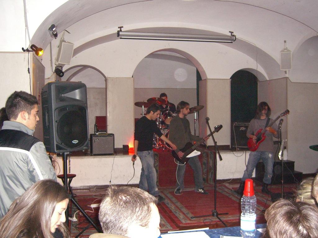 festival-winter-edition-2007-2