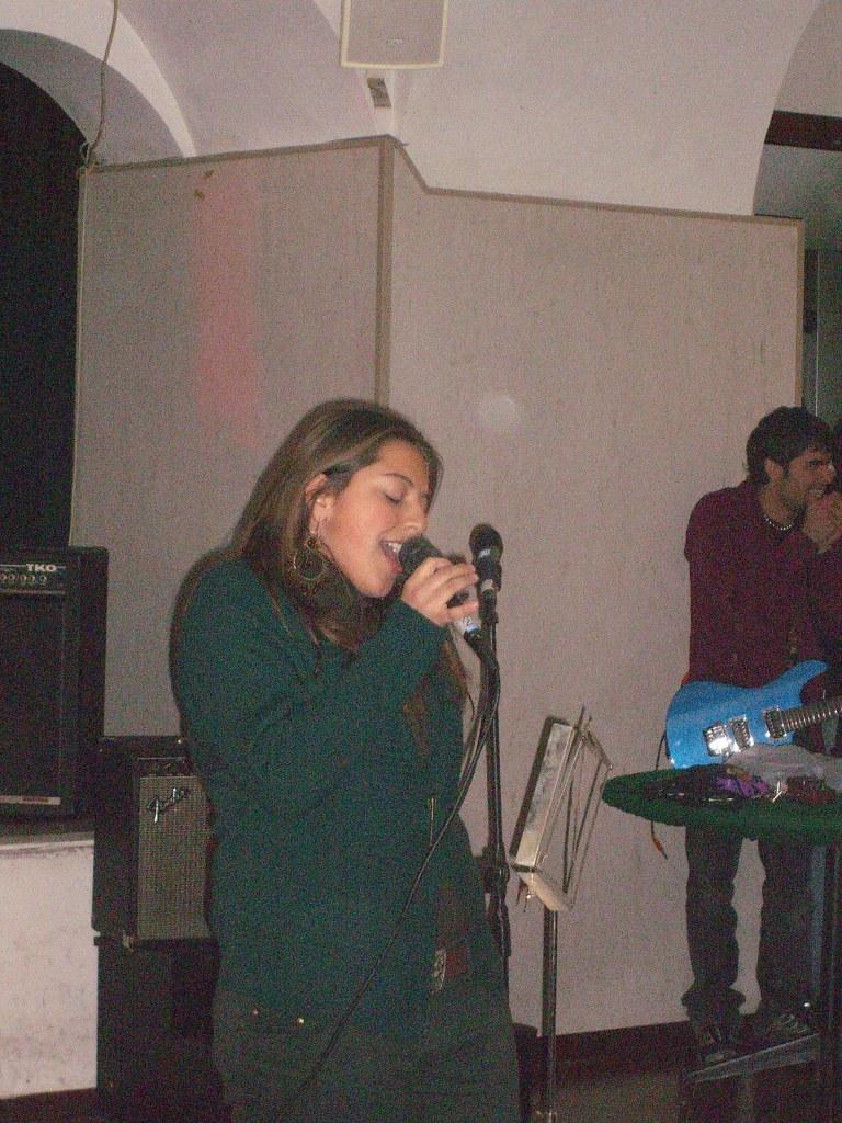 festival-winter-edition-2007-28