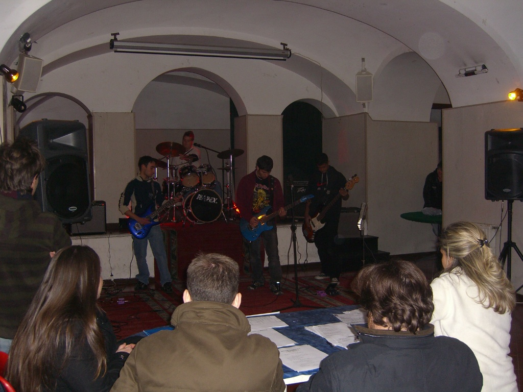 festival-winter-edition-2007-31