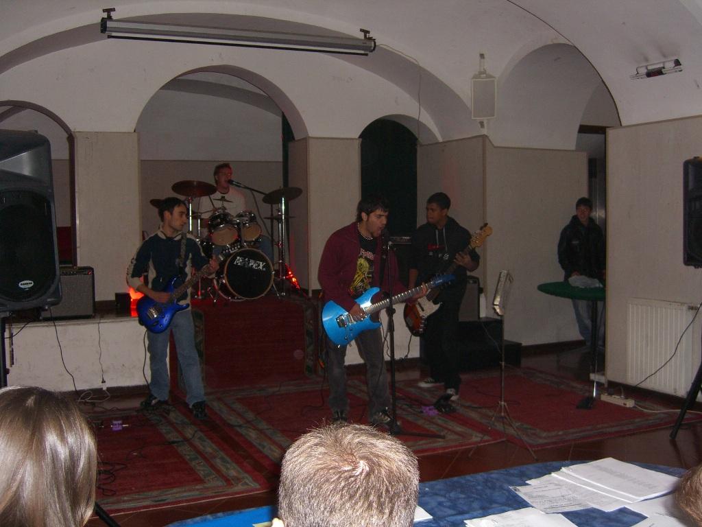 festival-winter-edition-2007-41