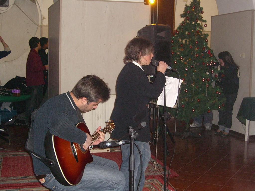 festival-winter-edition-2007-50