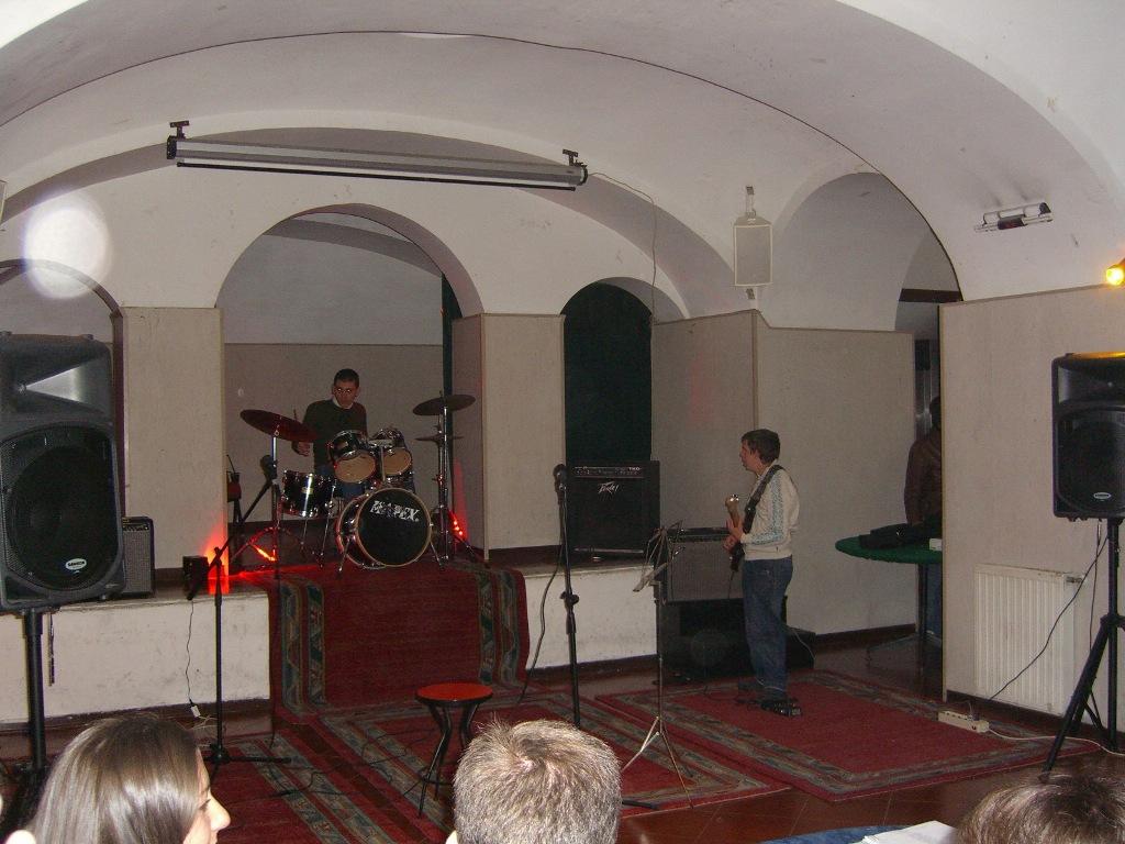 festival-winter-edition-2007-53