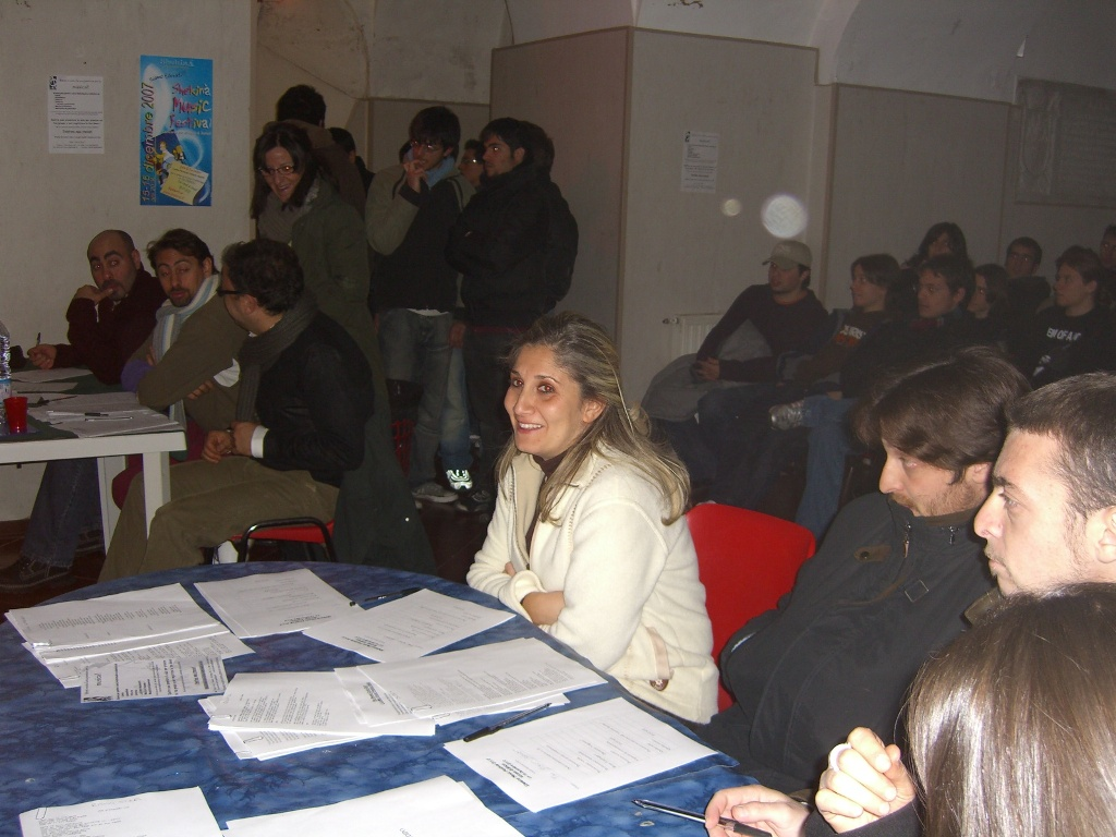 festival-winter-edition-2007-56