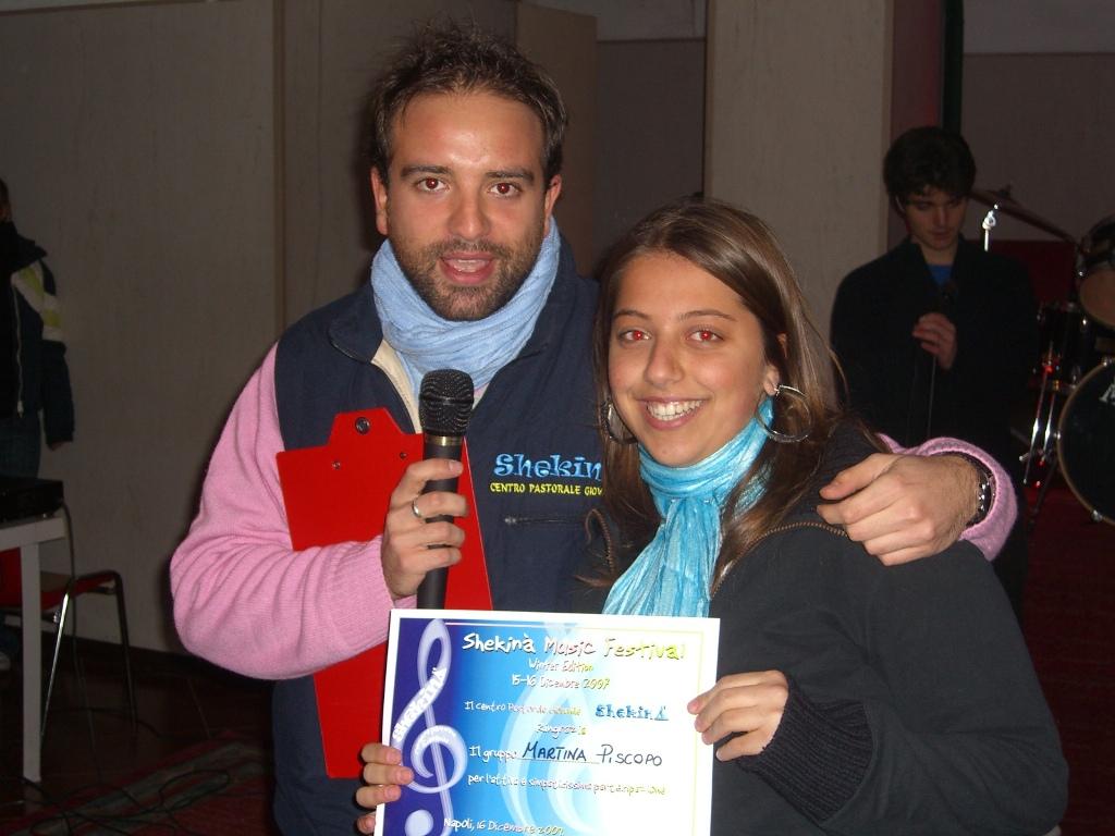 festival-winter-edition-2007-62