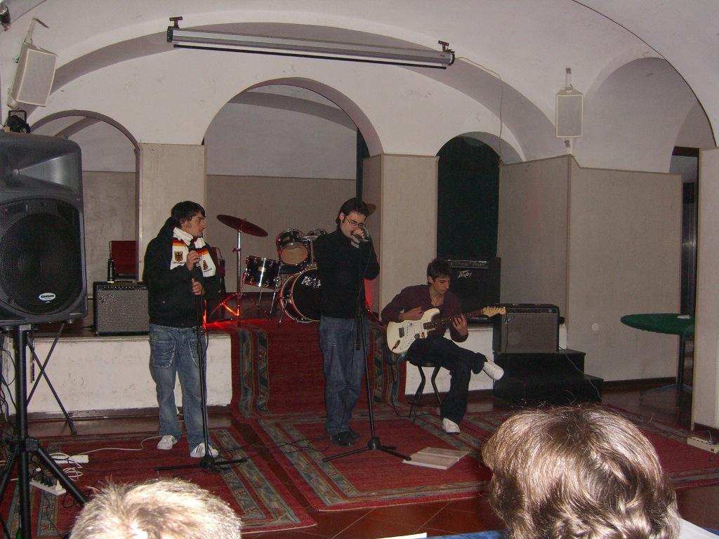 festival-winter-edition-2007-74