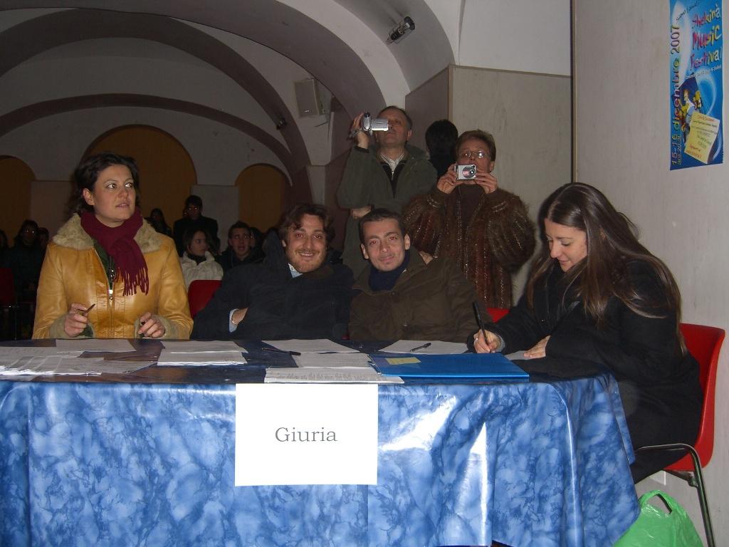 festival-winter-edition-2007-77
