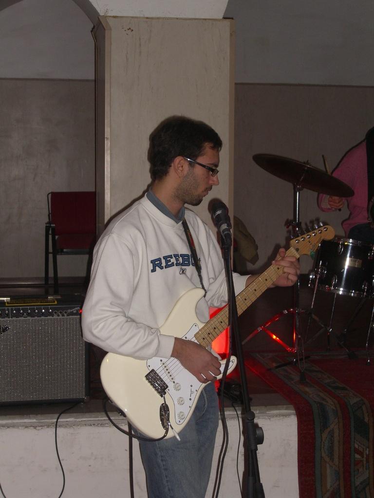 festival-winter-edition-2007-83