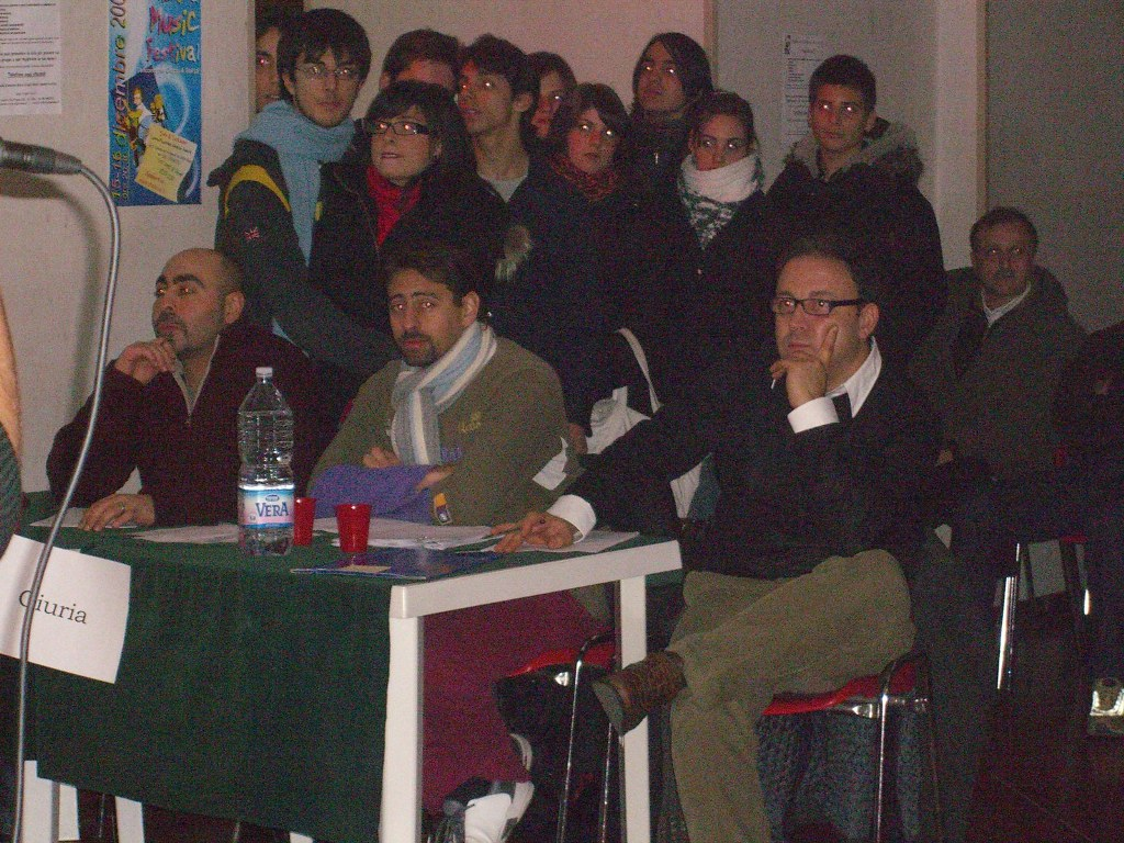 festival-winter-edition-2007-9