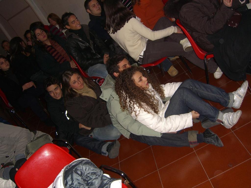 festival-winter-edition-2007-91