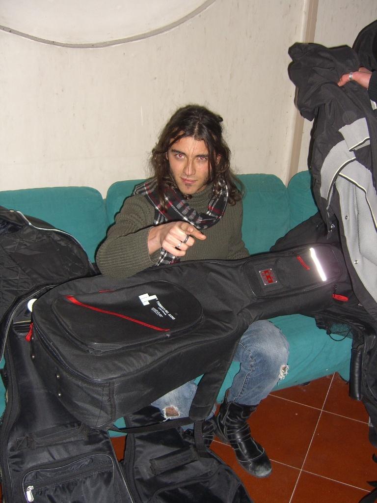 festival-winter-edition-2007-92
