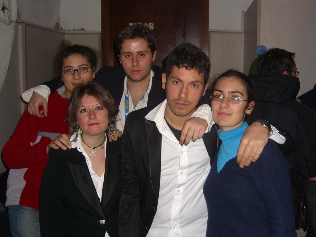 festival-winter-edition-2007-93