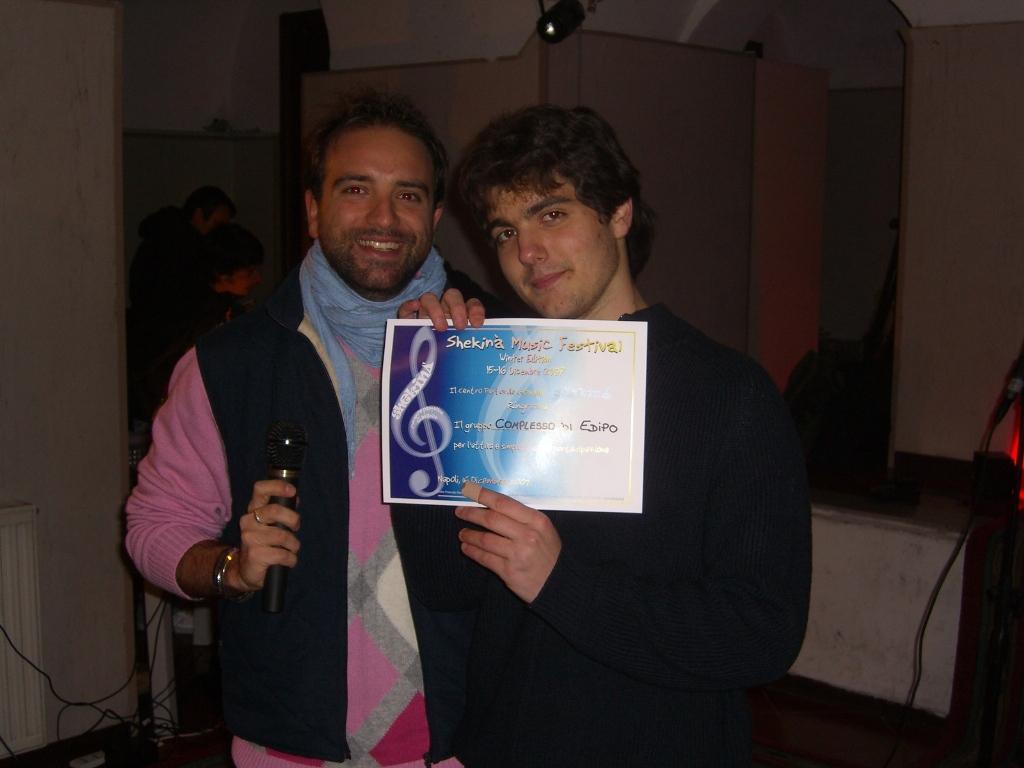 festival-winter-edition-2007-95