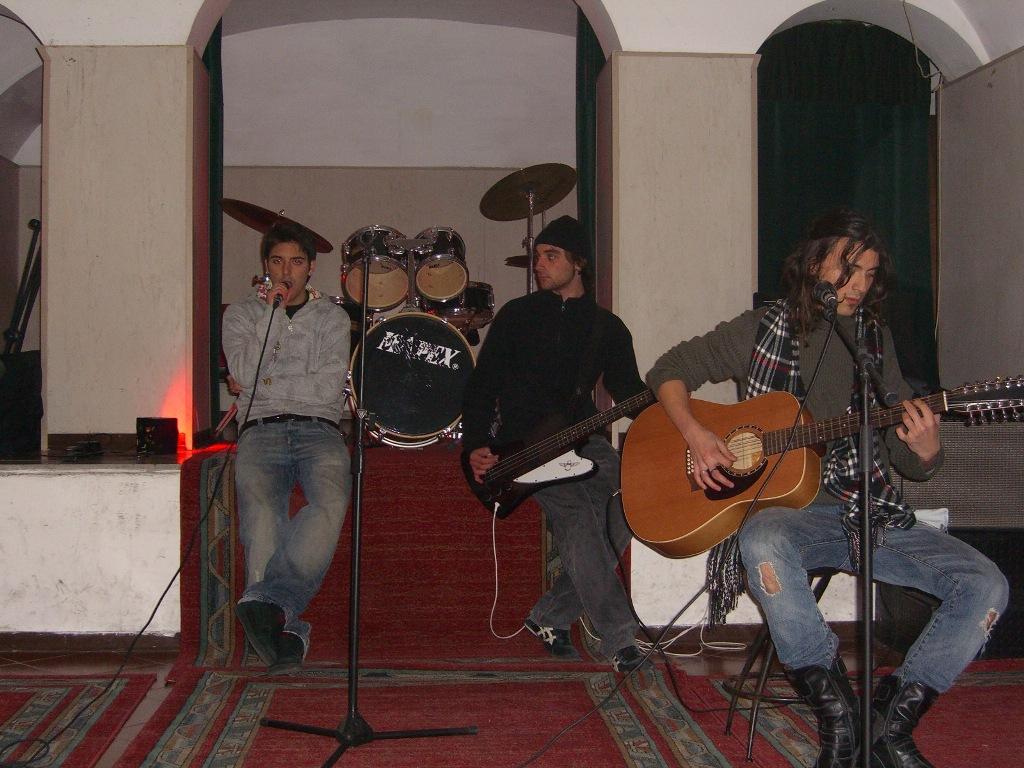 festival-winter-edition-2007-97
