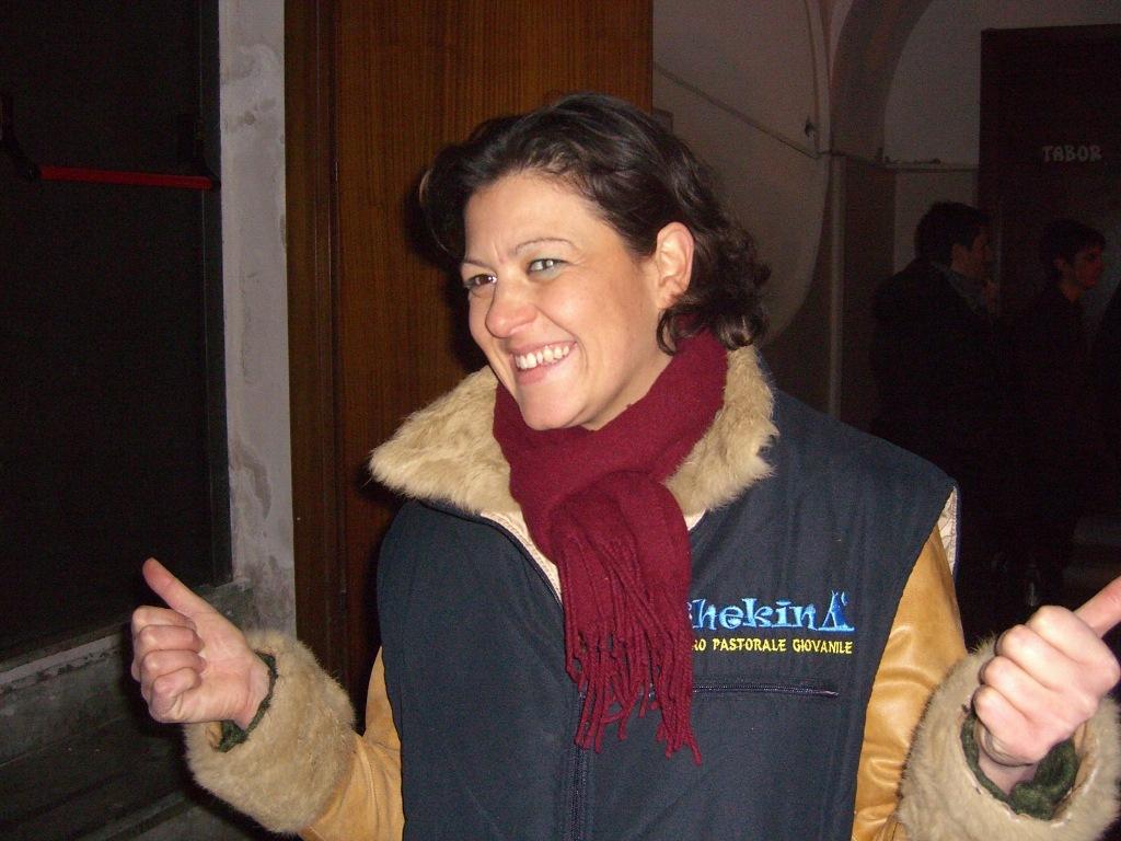 festival-winter-edition-2007