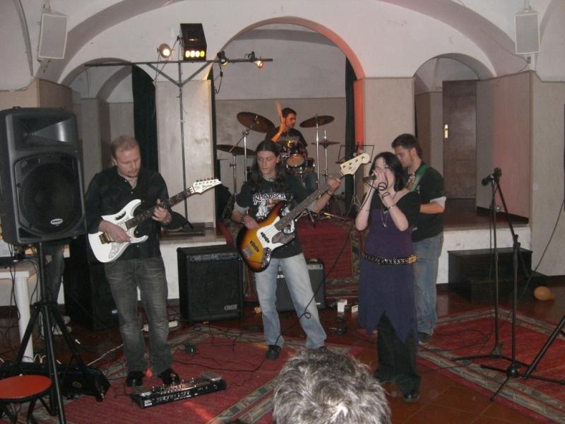 shekina-music-festival-2007