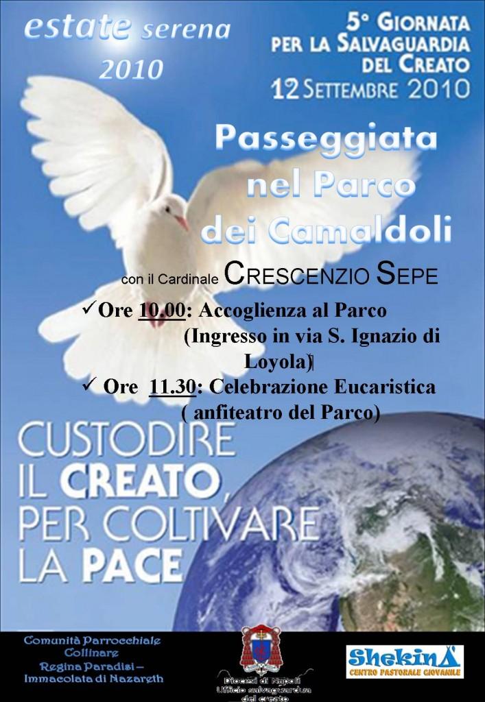 Passeggiata_nel_Parco_dei_Camaldoli