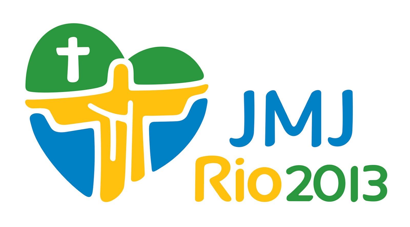 logo_JMJ_RIO_2013_oficial1