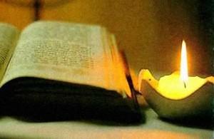 la-bibbia