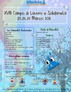 Locandina Campo di Lavoro 2011 - Copia2